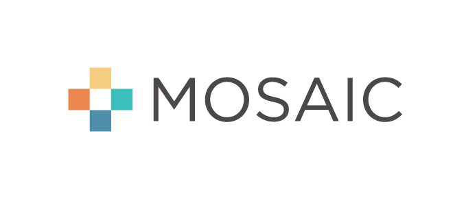 MR Roofing offers financing through Mosaic.