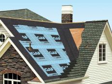 MR Roofing, a sister company to Stable Hollow, is a local roofing company.