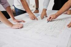 Planning for a restoration or building project thrives on communication.